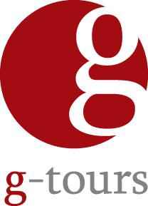 g-tours